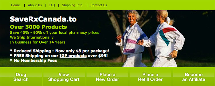 Discount Tasigna from Canada Border Pharmacy